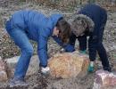 Wir gestalten unseren NaturErlebnisRaum Schulhof_8