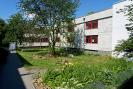 Wässern Pflegen und Gestalten im Schulgarten_7